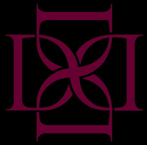 Deheza Ltd